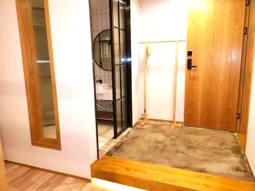 Weiyang Design Guesthouse, Chongqing