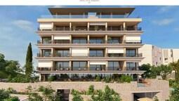 Hotel Villa Harmony