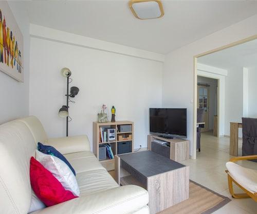 Gregori - Onyx Apartment 2, Var