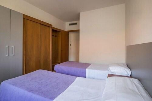 Residence Capitol, Trento