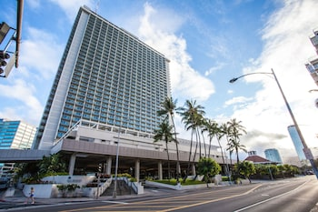 Hotel - Ala Moana by Hostie