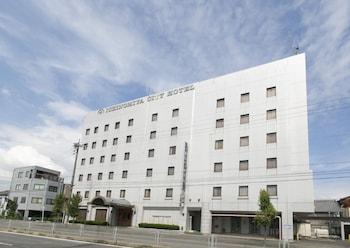 Hotel - ICHINOMIYA CITY HOTEL