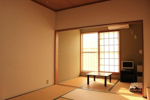 Dancinghouse chikichiki banban, Kijimadaira