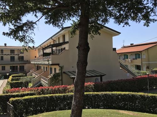 Aurelia Rta Detta Il Cascinale, Massa Carrara