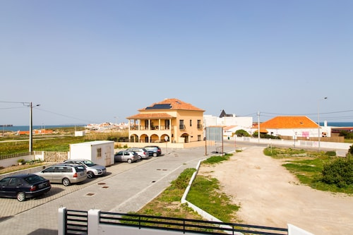 Luxury Baleal Apartments, Peniche