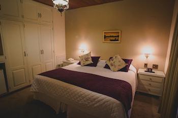 埃斯托里爾飯店 Hotel Estoril