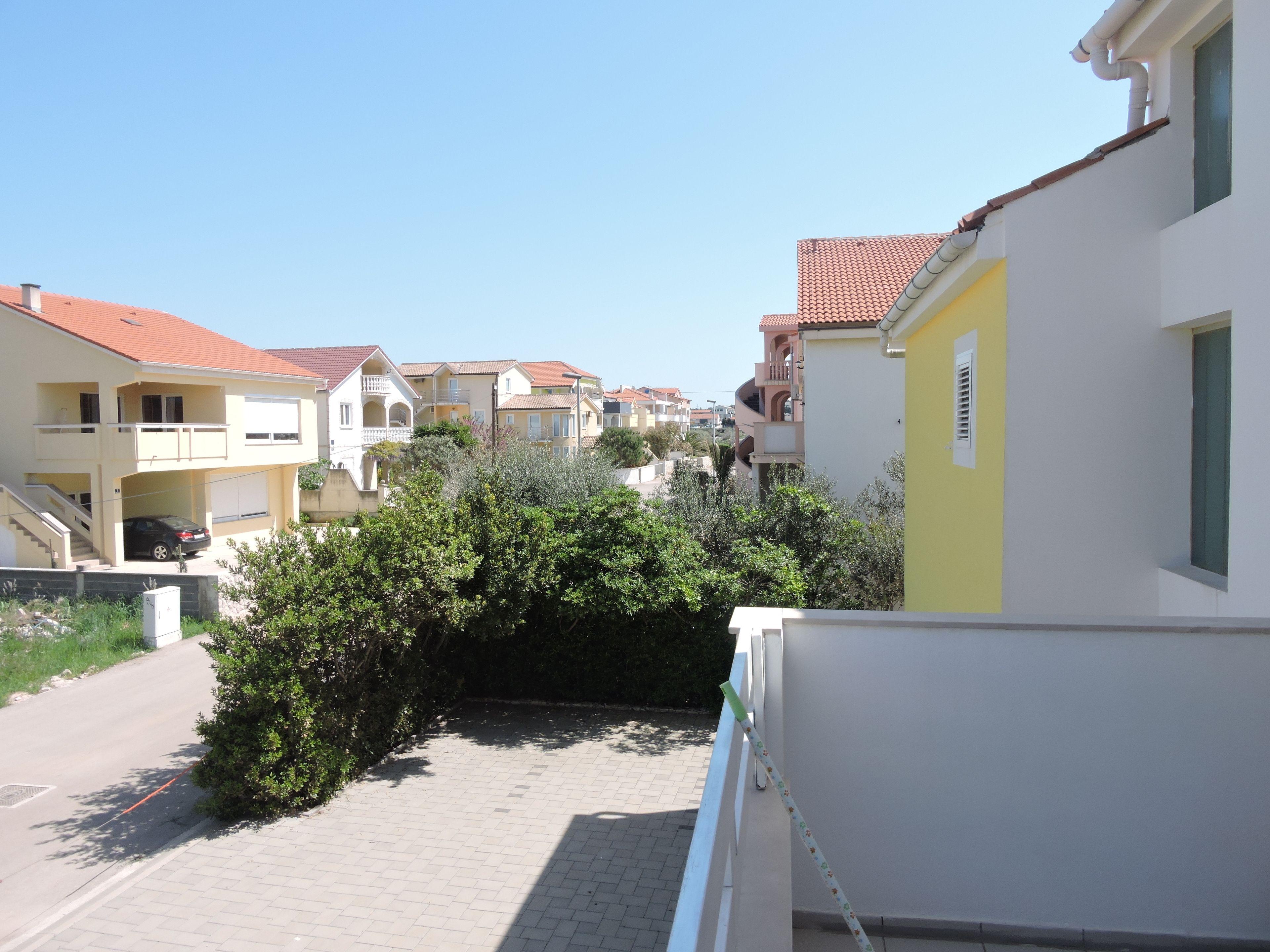 Apartments Ivanov