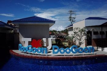 DOOGOON DOOGOON B&B