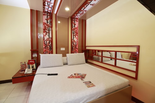 Hotel Sogo Alabang South Road, Muntinlupa