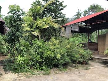 BOHOL GARDEN HOMES Property Amenity