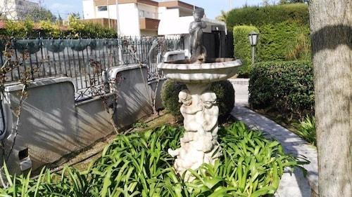 Villa Mary - B&B, Barletta-Andria-Trani