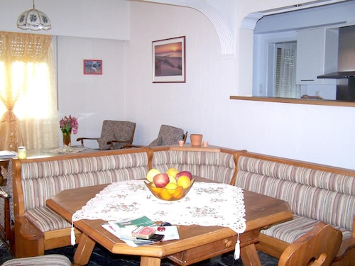 House With 3 Bedrooms in Kakovatos, With Enclosed Garden and Wifi - 30, West Greece
