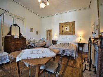 Hotel - La Maison Du Notaire Royal