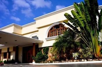 Hotel - Casa Ramirez