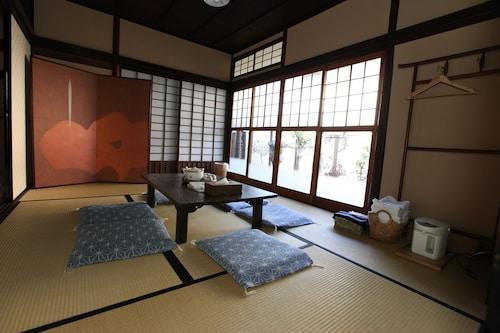 MACHIYA INN Omihachiman, Ōmihachiman