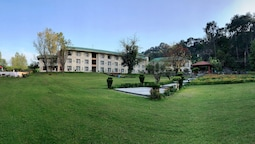 Country Resort By AHRPL - Katra