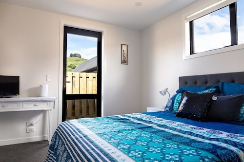 NV Homes, Queenstown-Lakes