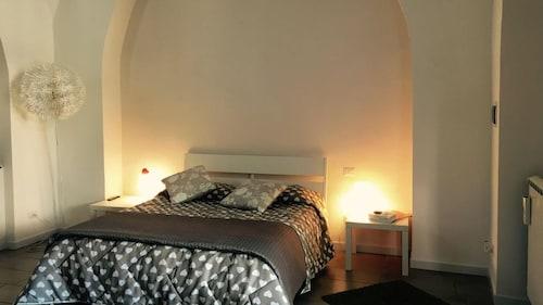 . Apartament Mirko