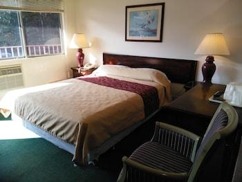 Port City Motel