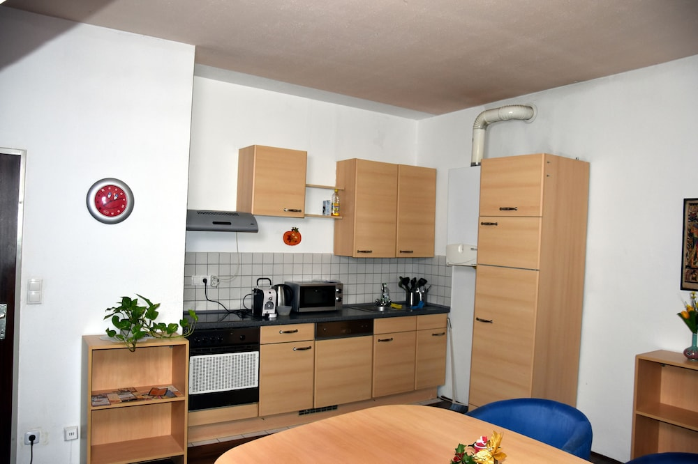 MTS-Immobilien