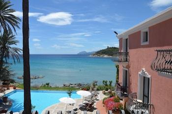 Charme Hotel La Bitta