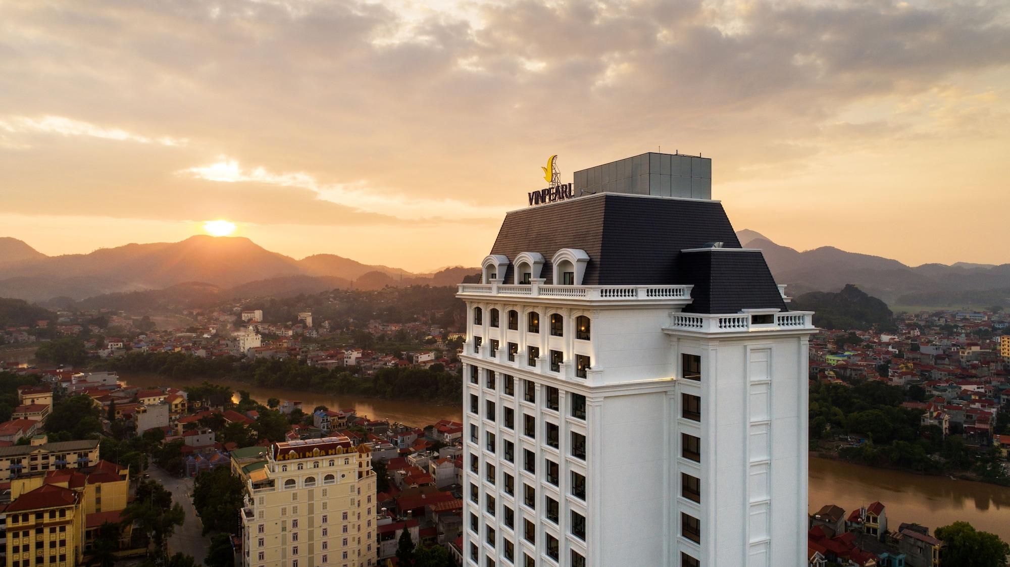 Vinpearl Hotel Tay Ninh, Tây Ninh