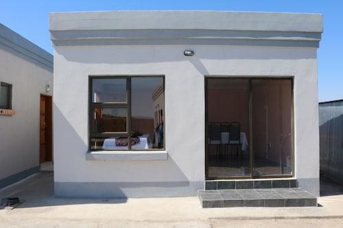 Davilla Guest House,