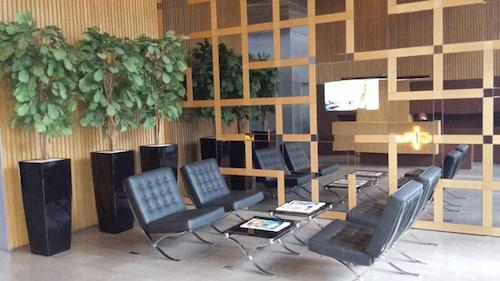 . Demir Apartments