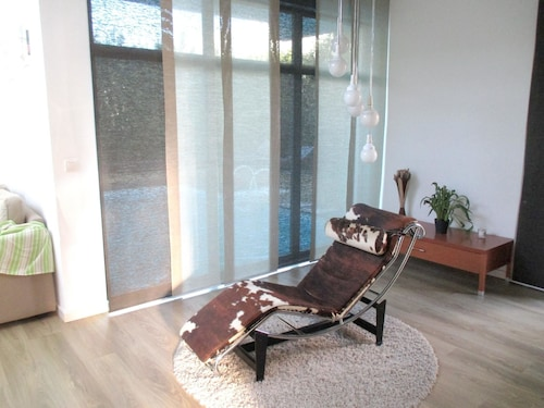 Villa With 3 Bedrooms in Quinta do Anjo, With Private Pool, Enclosed G, Palmela