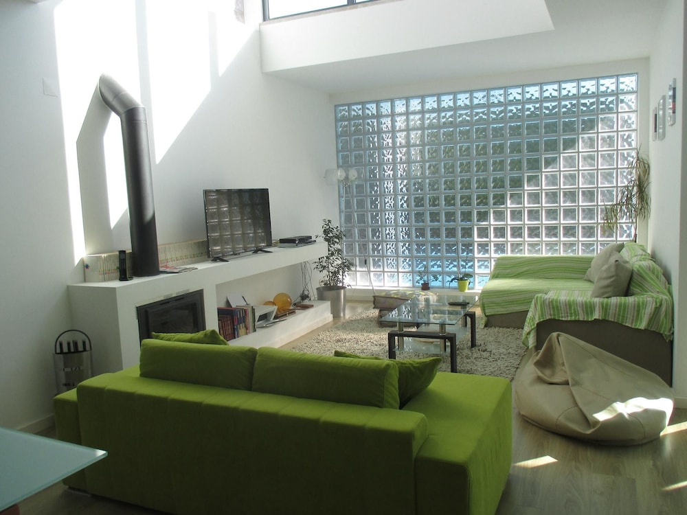 Villa With 3 Bedrooms in Quinta do Anjo, With Private Pool, Enclosed Garden and Wifi - 18 km From th