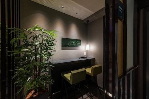 HOTEL ZEN sennichimae - Adult Only, Osaka