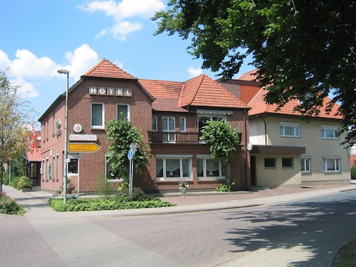 . Röhrs Gasthof