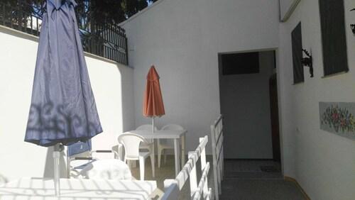 Villa Mary - Apartments, Barletta-Andria-Trani
