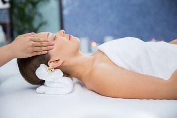 DUSITD2 DAVAO Spa Treatment