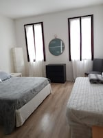 Apartment, 1 Bedroom, Non Smoking