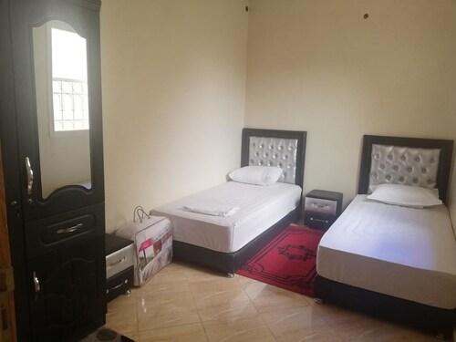 Luxury Apartments Talya, Sidi Kacem
