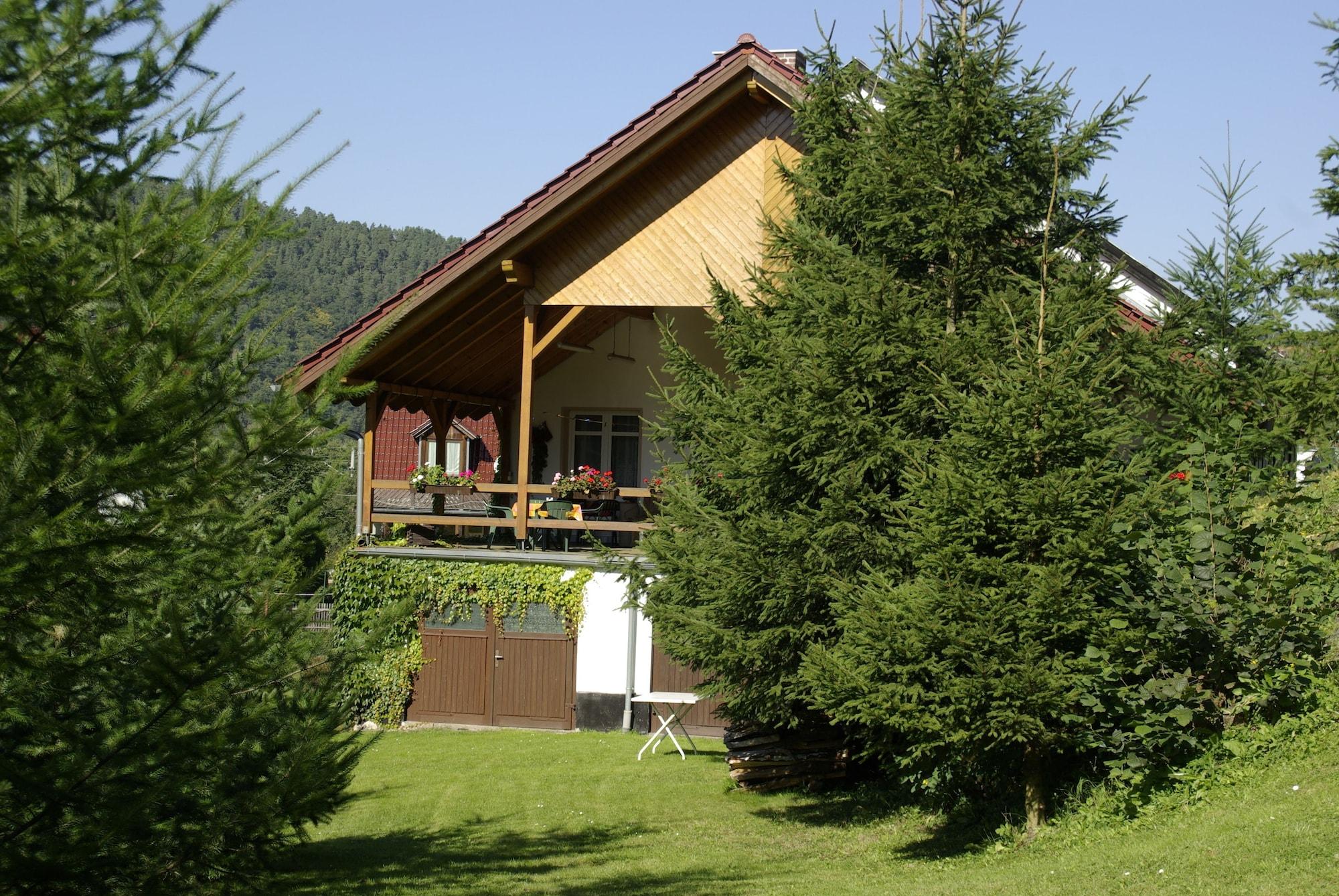 Zur Linde, Saalfeld-Rudolstadt