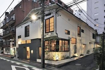 Hotel - KAISU - Hostel
