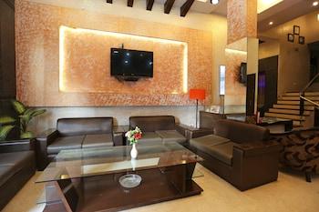 Hotel - Hotel Star Plaza