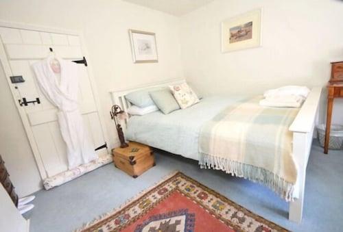 Tracebridge Cottage Bed and Breakfast, Somerset