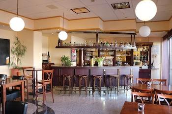 Hotel - Hotel Zur Rebe