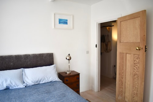 1 Bedroom Apartment in Hanover, Brighton and Hove