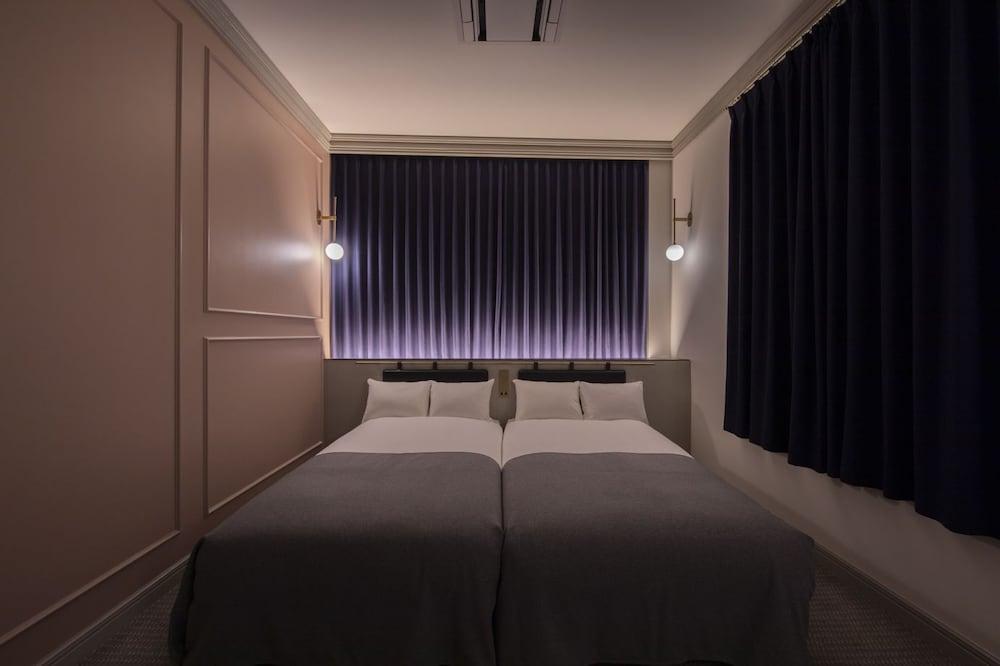 UNWIND HOTEL & BAR OTARU, Otaru