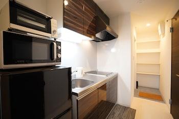 HG COZY HOTEL NO.59 Room