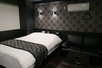 Bタイプ ホテル 31