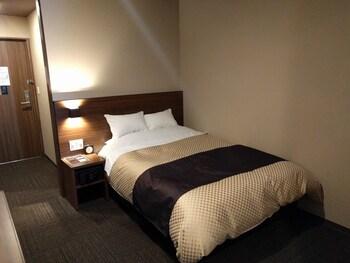HOTEL KYOTO EMINENCE Room