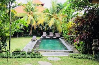 Hotel - Pondok Naya