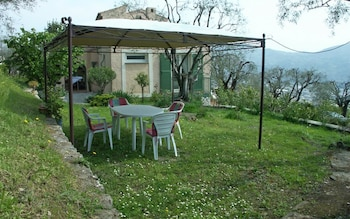 La Maison des Près by Gîtes de France