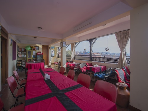 OYO 258 Heart Of Bhaktapur Guest House, Bagmati