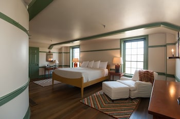Hotel - Shaker Village of Pleasant Hill